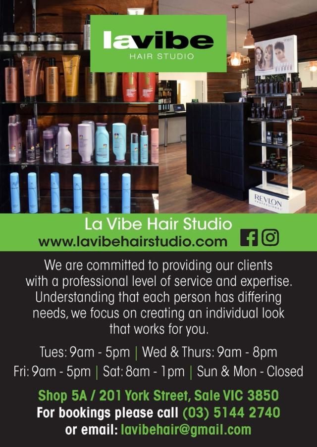 La Vibe Hair Salon_v1_Lower res